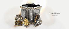 Jewelry Ring web banner #ringBanner #ringsBanner #braceletBanner #braceletsBanner #jewelryBanner #webBanner