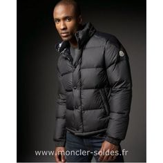 Vest Moncler Homme Court Noir-e Mens Down Jacket, Winter Jackets, Women s  Jackets 4a17ea2ec78