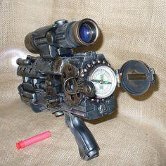 recycled-nerf-gun-15