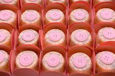 caraminholando-cha-de-bebe-nika-linden-rosa-cinza-7