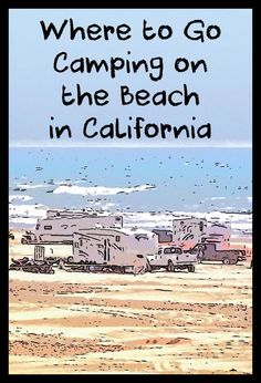 RV And Camping. Great Ideas To Think About Before Your Camping Trip. For many, camping provides a relaxing way to reconnect with the natural world. If camping is something that you want to do, then you need to have some idea Camping Places, Camping Spots, Camping World, Tent Camping, Campsite, Outdoor Camping, Camping Gear, Camping Equipment, Camping Packing