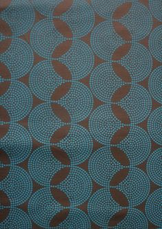 Indigi Designs - Sunset radiance fabric. Printing On Fabric, Pattern Design, Ethnic, African, Traditional, Quilts, Contemporary, Sunset, Crafts