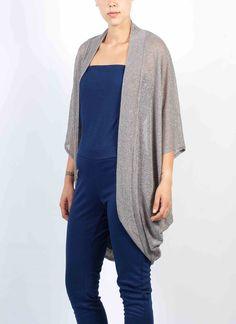 New look - mono - chaqueta