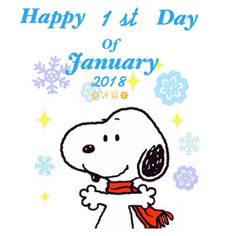 Charlie Brown Peanuts, Peanuts Snoopy, Snoopy New Year, Peanuts Characters, Snoopy And Woodstock, Love Your Life, Comic Strips, Cartoons, Birthdays