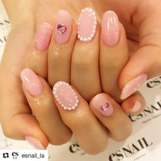 See this Instagram photo by @misako_esnail • 68 likes