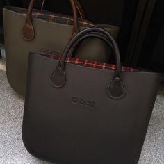 My Bags, Purses And Bags, Back Bag, Beautiful Bags, Hobo Bag, Shoulder Bag, Handbags, My Style, Shoes