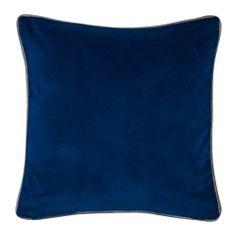 Ikea, Throw Pillows, Link, Check, Toss Pillows, Ikea Co, Cushions, Decorative Pillows, Decor Pillows