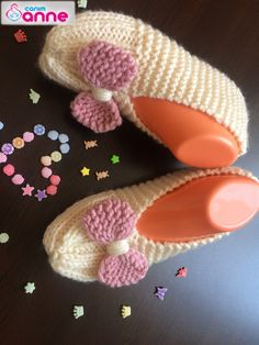 Easy lady knit booty pattern free video Easy lady knit booty pattern free video hello to everyone, we have prepared for you two skewed path model is very stylish model and bi very easy to g...  #booty #Easyladyknitbootypatternfreevideo #knit #patternfreevideo