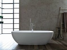 LIBERA 3D | Bathtub