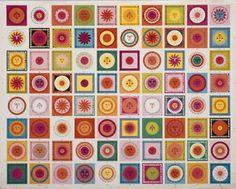 Google Image Result for http://2.bp.blogspot.com/_5cU9oLk-NtY/TPLm3jy5ngI/AAAAAAAAAOA/40RxOQ7r-us/s1600/AlexanderGirard.jpg