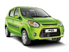 Maruti Suzuki Alto 800 LX Price in India is 2.85 lakhs. Get Maruti Suzuki Alto 800 LX specs, features and reviews. View Alto 800 LX colors and images at CarTrade.
