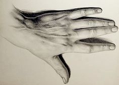 how-to-draw-hands-03.jpg (390×279)