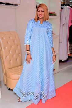 African Party Dresses, African Dresses For Kids, Latest African Fashion Dresses, African Print Fashion, African Dress Patterns, African Print Dress Designs, Evening Dresses Plus Size, African Attire, Ankara