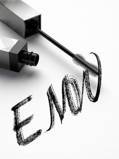 A personalised pin for EMW. Written in New Burberry Cat Lashes Mascara, the new eye-opening volume mascara that creates a cat-eye effect. Sign up now to get your own personalised Pinterest board with beauty tips, tricks and inspiration.