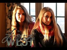 Anchor by Facing West ©2015 - YouTube