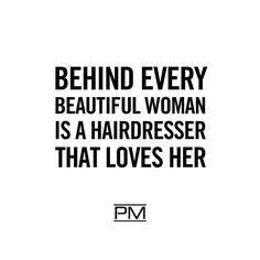 Quotes 40 Ideas hair quotes stylist hairdresser career Jogging Strollers & Car Seats For Kids kids, Hairdresser Quotes, Hairstylist Quotes, Hairstylist Problems, Hair Meme, Hair Humor, Paul Mitchell, Hair Quotes Inspirational, Hair Captions, Hair Salon Quotes