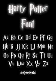 Drawing Harry Potter Symbols Fandoms 16 Ideas Site Today Harry Potter Symbols Harry Potter Typography Harry Potter Drawings Easy