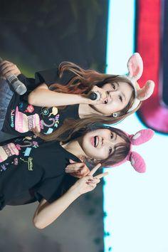 Sana and Momo Nayeon, Kpop Girl Groups, Kpop Girls, K Pop, Hyun Ji, Twice Group, Twice Once, Twice Sana, Minatozaki Sana