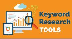 Ini daftar 15 keyword tool gratis paling ampuh untuk riset keyword bisnis online. Download keyword tool gratis terbaru disini. Panduan lengkap cara menggunakan google keyword tool untuk riset kata kunci SEO website dan blog.