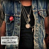 "Get ""Years"", by Brandon Kirkley and the Firecrackers on iTunes! #BKTF #Years"