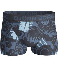 Star Wars Boxer Shorts Hommes Slip Short Sous-vêtements Slip 4-er Set
