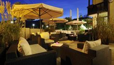 1. Lebensfeuer-Hotel weltweit #leadingsparesort #ritzenhof #wellness #saalfelden #holiday #award #lebensfeuer #wellbeing