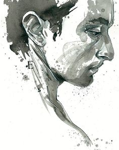 ben_tour_portrait_illustration_profile8