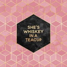 https://society6.com/product/shes-whiskey-in-a-teacup-4to_print