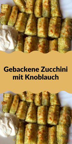 Finger Foods, Sugar Free, Food And Drink, Keto, Vegetarian, Dinner, Cooking, Breakfast, Healthy