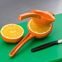 Juice Extractors - The WEBstaurant Store
