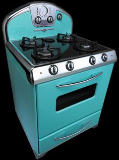 stove - I LOVE THIS!!!!!!!!!!!!!!!!!!!!!!!!!!!!!!