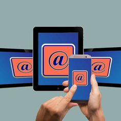 15 ways to improve your email marketing campaigns - http://ow.ly/3zC80H