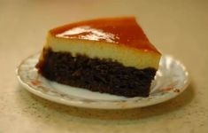 Dessert Recipes, Desserts, Greek Recipes, Cake Cookies, Chocolate Cake, Main Dishes, Caramel, Recipies, Cheesecake