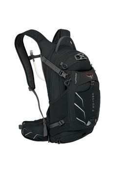 ​Osprey Raptor 10 Pack - BestProducts.com