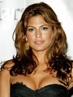 Eva Mendes - 1974 - Actrice Américaine - Training day/Hitch, expert en seduction/Ghost rider