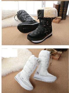 934aa47dedf 21 Best Gotta love those boots ! images | High Heel Boots, Biker ...