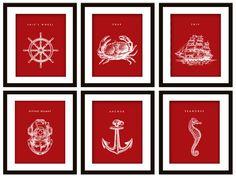 Art Prints #epochdesignspringdreams
