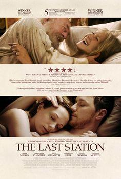 《最后一站/生命终点》高清在线观看-爱情片《最后一站/生命终点》下载-尽在电影718,最新电影,最新电视剧 ,    - www.vod718.com