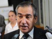 Ministro afirma apoio do PT a Lucélio, mas garante que candidatura de Dilma ao governo da Paraíba é a de Vita l | Tô de Olho Em Você