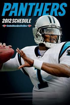 yes we CAM!!
