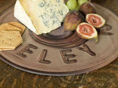Eley shotgun cartridge glass platter perfect for cheeses etc by Charles Sainsbury-Plaice, http://www.amazon.co.uk/dp/B00EEIDQ8C/ref=cm_sw_r_pi_dp_Is6dsb177JNQ3