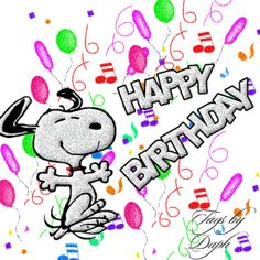 happy birhday pics | http://www.glitters123.com/birthday/cartoon-happy-birthday/