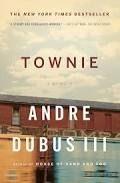 Townie – A Memoir - Google Search