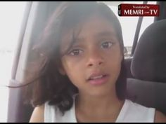 An 11-year-old Yemeni girl speaks out against child marriage, and explains why she ran away to avoid it.