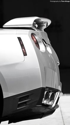Nissan GT-R Here's our in store deals: http://www.youtube.com/watch?v=IqoXUcN2_nc 106 St Tire & Wheel 5 Queens location off deals like these: $45 Wheel Alignment services, $65 Napa Front Brake install, Wheel Repair service starting at $35, $25 Oil Change inc a FREE tire rotation for most cars. 718-446-6769, get the package above for only $135, www.106sttire.com/locations