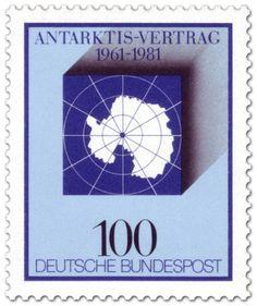 Die 20 Besten Bilder Von Briefmarken Stamps Stamping Und Germany