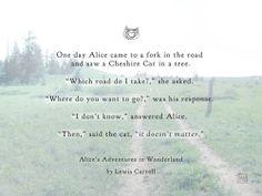 the cheshire cat, alice in wonderland   KARMOMO