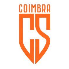 Coimbra Sports - Contagem-MG Branding, Atari Logo, Letters, Sports Logos, Soccer, Football, Times, Hs Sports, World