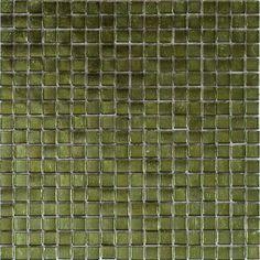 Стеклянная мозаика Beauty BS71 купить по 8722 руб/м2