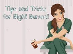 blog-Tips_for_Night_Nurses